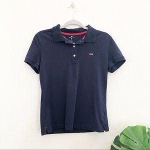 Vineyard Vines Polo Shirt